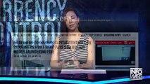 Bilderberg: What Aren't They Telling Us - Infowars Nightly News - 06/09/2015