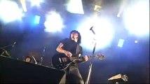 BOOM BOOM SATELLITES-Dive for You(Live)-Hi Sound