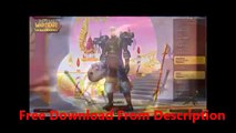 World Of Warcraft Burning Crusade | World Of Warcraft Pvp Guide