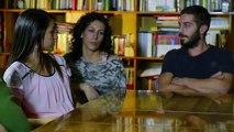 ANFN Attacco alla Famiglia-Antropologia