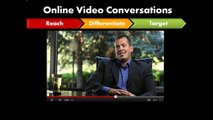 Portland Web Video Production, ERL Media makes creating SEO friendly web videos affordable
