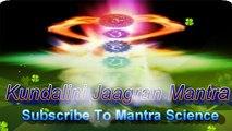 GURU SIYAG SIDDHA YOGA PART 3 - Shaktipat initiation kundalini