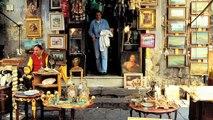 Rencontre avec Paolo Rumiz - Ecrivain voyageur - Voyageurs du Monde