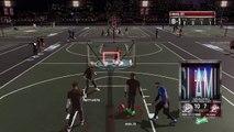 NBA 2K15 ankle  breaker part 6