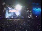 Limp Bizkit en concert