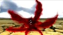 Naruto - Angel with a Shotgun [AMV] ナルト - ショットガンとエンジェル