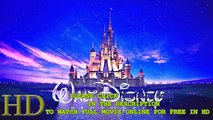 Watch Snakes on a Plane Full Movie
