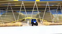 NewHolland Expò 2015