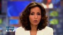 Belge, musulmane, homosexuelle, sensible aux ébouillantements, sorcellerie WOW!