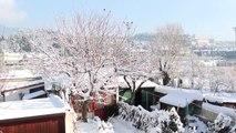 ❖MG WEATHER❖ · La Grande Nevicata del 17 Dicembre 2010
