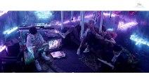 'LOVE ME RIGHT' MV unreleased clip1_ CHANYEOL&KAI&SEHUN Ver.