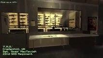 Call of Duty4 modern warfare-Mission 1#