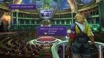 FINAL FANTASY X HD Zanarkand Nobuo Uematsu