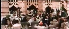 Quaid-e-Azam Muhammad Ali Jinnah {Jinnah Movie in Urdu (Part 2)} - YouTube - Video Dailymotion