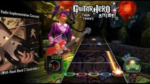 "[Guitar Hero Anime] Legend of Zelda - ""Princess Zelda"" - The Legend of Zelda: Ocarina of Time"