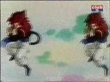 full-mangas clip