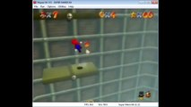 Guy offers $1000 if you can re-create Super Mario 64 Glitch