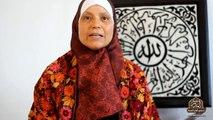 #4 Ramadan Erleben - Das Bittgebet ist der Kern der Anbetung (Folge 4)