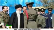 Iranian Video Promotes Islamic Mahdi To Return Soon
