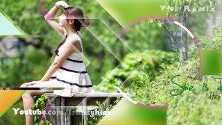 Liên khúc Nonstop Việt Mix hay nhất 2015 Nh�