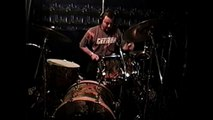 Tracking Drums for System Shock pt.6
