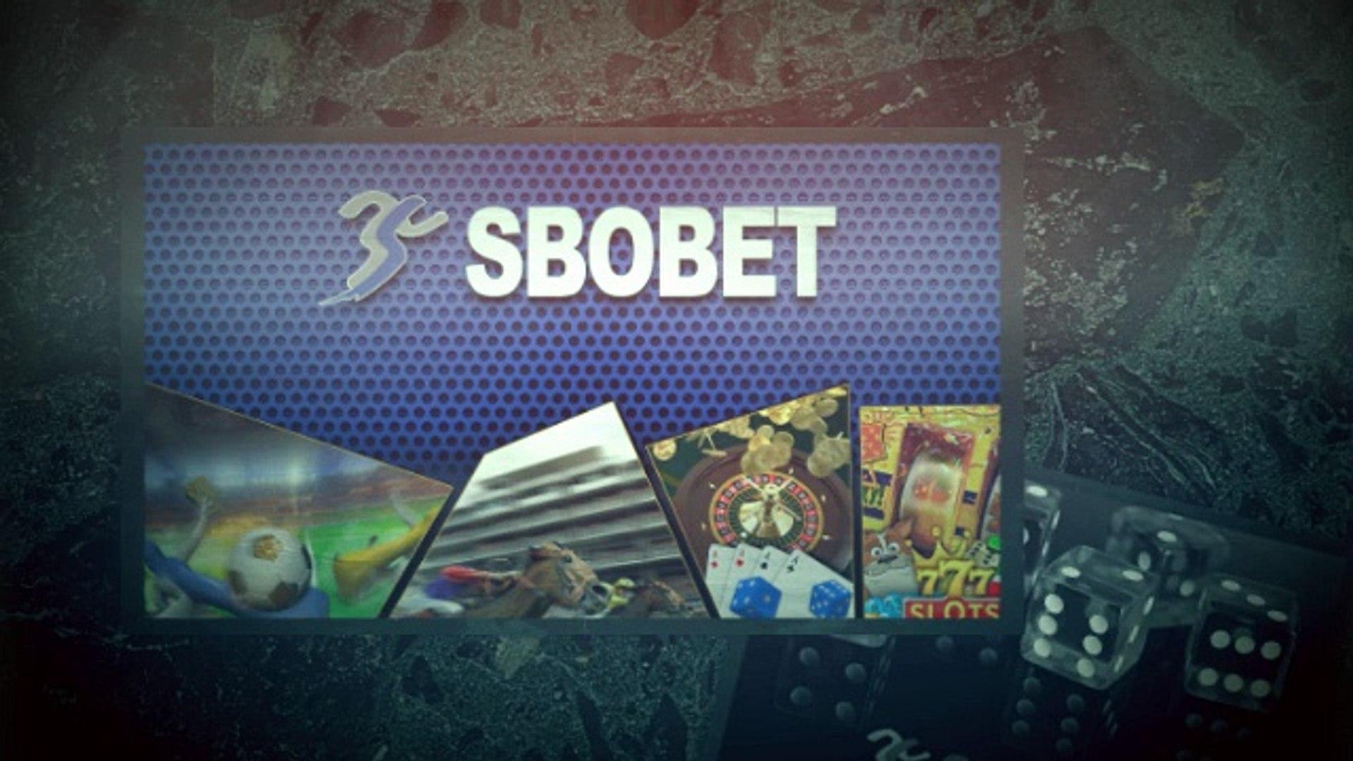 Sedikit Perbedaan Bermain di Situs SBOBET dan IBCBET