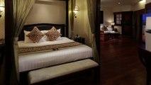 Bali Suite - Ocean View Suite at Grand Mirage Resort & Thalasso Bali