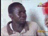L'histoire étonnante du thiantacone qui s'est fait escroqué puis marabouté à Dakar