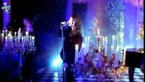 WET WET WET - Love Is All Around - Live / Widescreen / LyRiCs (english/deutsch)