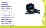 Gaems Gaming Environnement Personnel pour PS4 Xbox