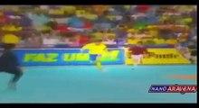 Falcao Amazing Mejores Jugadas Futsal The Best Street Football Soccer Freestyle Skills Tricks Ever