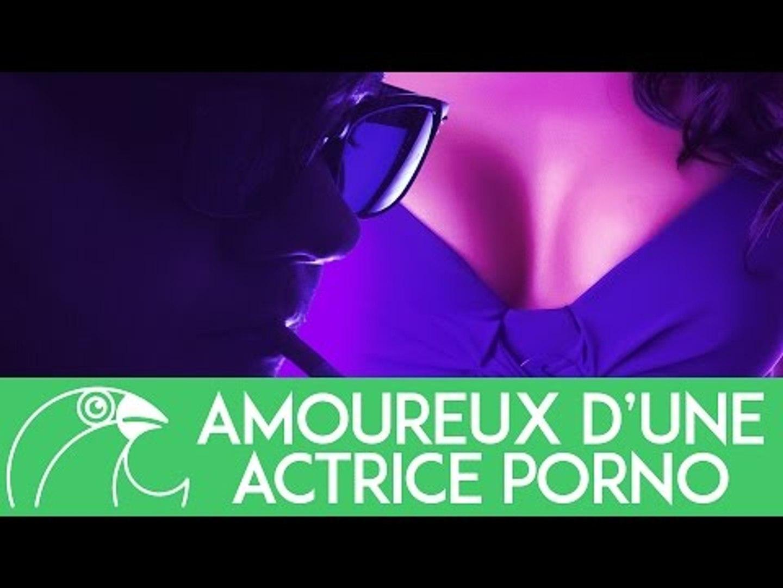 Actrices Porno De Isrrael je suis amoureux d'une actrice porno !