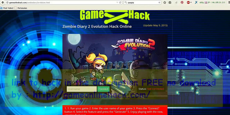 blurum hack generatore punti 2013