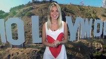 Celebrity Update | Kate Moss unfriends Cara Delevingne