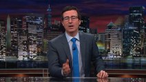 Last Week Tonight with John Oliver  Last Week's News...We Think (Web Exclusive)
