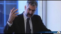 Moderate Islam: Ally or Myth? (Wafa Sultan VS. Daniel Pipes debate)