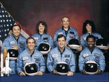 CBC Radio News Special Report: Space Shuttle Challenger Disaster, January 28, 1986, 16:00 EST