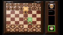How to play chess for beginners - Free Games Online Chess Demons