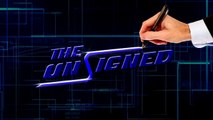 THE UNSIGNED TEASER FINAL 2015