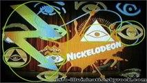 Anonymous - Fight Illuminati Theme Song - video dailymotion