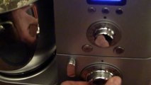 Kenwood Würfelschneider / Cooking Chef - video dailymotion