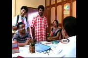 Marimayam - 9 Best Comedy in Malayalam - Mazhavil Manorama TV Program