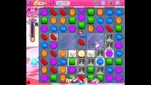 Candy Crush Saga level 1128