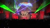 Judas Priest - Painkiller - Live HD
