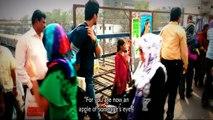 Ajeeb Daastan ~ Bombay Talkies (Awesome   !!)