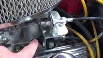 Trans Am Project Update - 1987 Pontiac Firebird Trans Am Third Gen