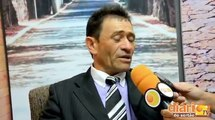 Pastor Poroca afirma ter passado dois dias  no céu e diz que o papa veio ao Brasil adorar demônios