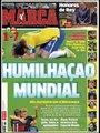 Noticias 9 Julio de 2014 Principales Portadas Noticias Diarios Periódicos en España Spain News