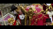 !2R The Emperors New Clothes -  Russell Brand exposes the Bankers in NEW FILM -