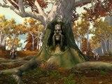 World of Warcraft  Legion -♥ Les îles brisées ♥